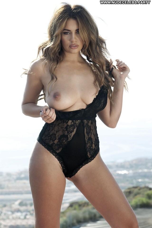 Holly Peers Photoshoot Big Tits Big Tits British Big Tits Big Tits