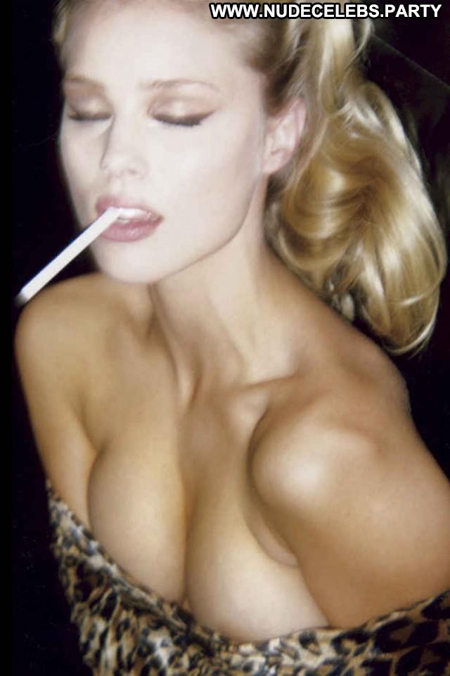 Allie Leggett Jonathan Leder Sexy Nude Boobs Blondes Big Tits