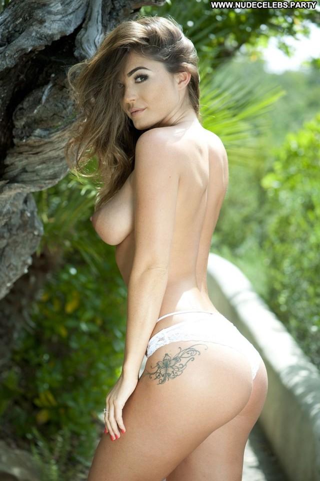 India Reynolds Photo Shoot Nude Big Tits Boobs Video Vixen Videos