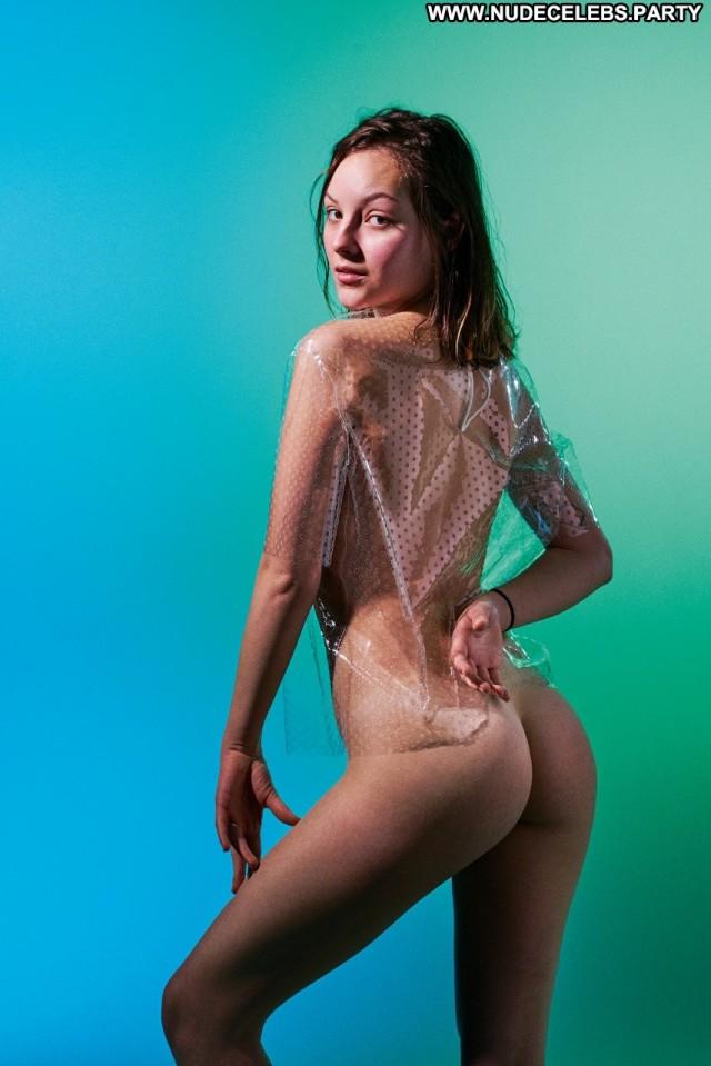 Ali Michael Magazine Sultry Jordan Nude Hot Magazine Celebrity Sexy