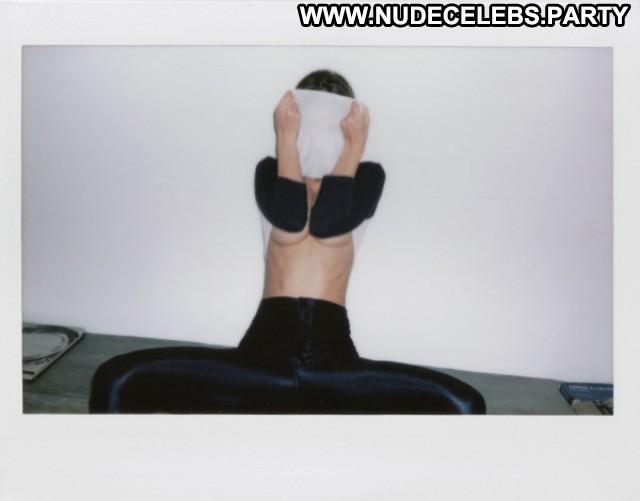 Paula Bulczynska Emanuele Ferrari Nude Beautiful Hot Sexy Brunettes