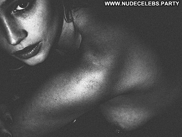 Cailin Russo Photo Shoot Doll Gorgeous Pretty Nude Celebrity