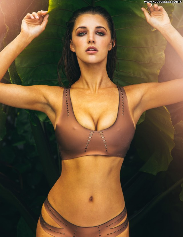 Alyssa Arce Photo Shoot Big Tits Posing Hot Videos Boobs Pretty
