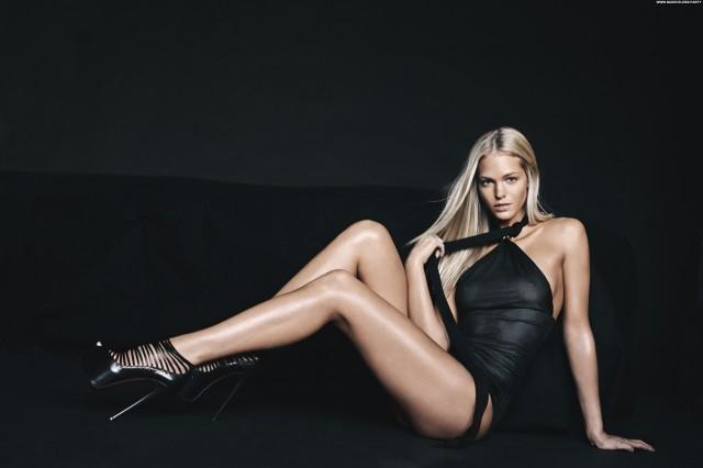 Erin Heatherton Photo Shoot  Gorgeous Celebrity See Through Blondes