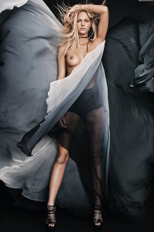 Erin Heatherton Photo Shoot See Through Blondes Gorgeous Germany Nude