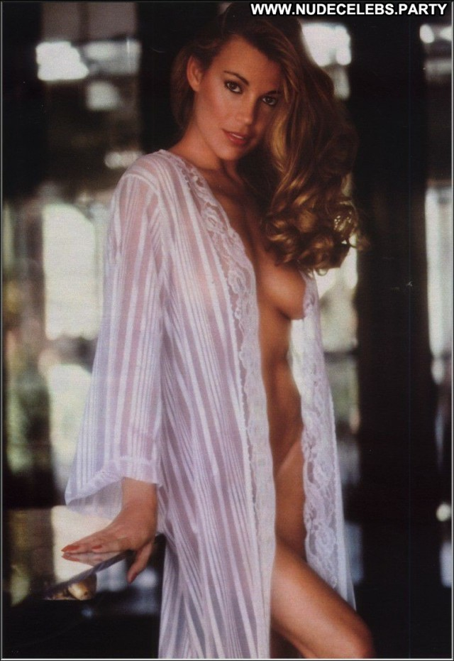 Vanna White Photo Shoot  Stunning Nude Hot Doll Sensual Celebrity