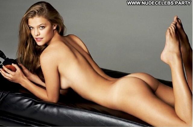 Nina Agdal Photo Shoot Nice Celebrity Nude Doll Pretty Gorgeous Cute