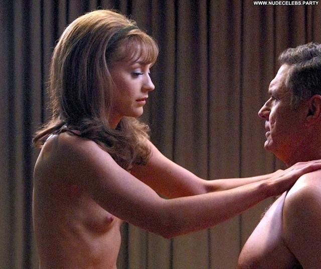 Emily Kinney Masters Of Sex Celebrity Sex Scene Gorgeous Nude