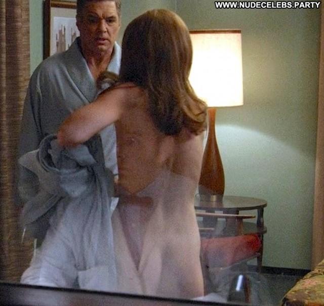Emily Kinney Masters Of Sex Celebrity Gorgeous Sex Scene Hot Pretty