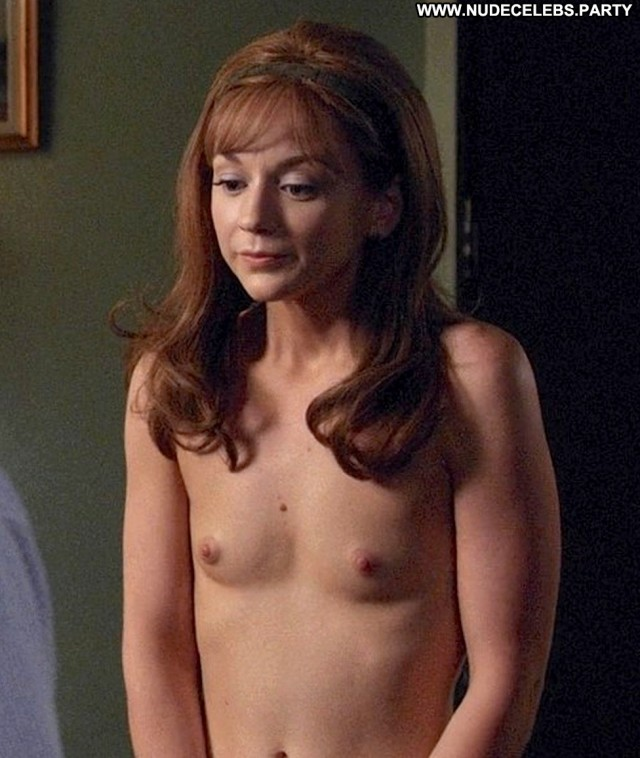 Emily Kinney Masters Of Sex  Nude Sex Scene Celebrity Pretty Hot