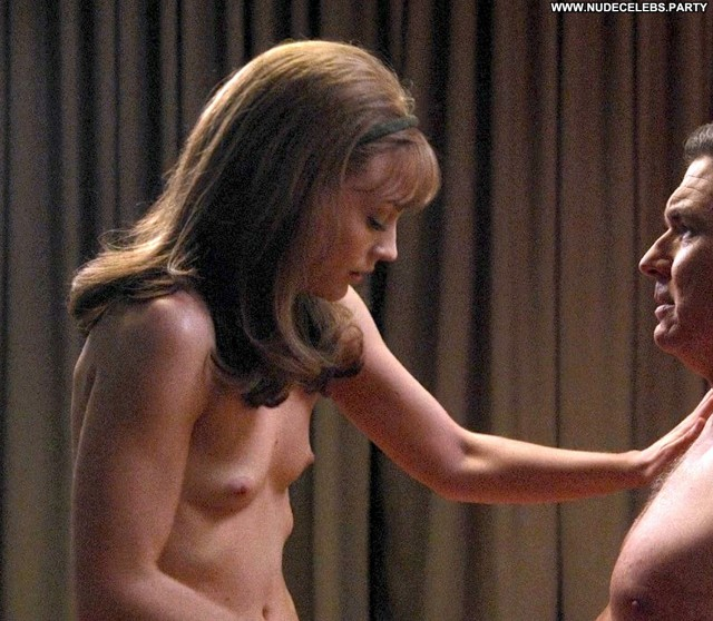 Emily Kinney Masters Of Sex Nude Beautiful Pretty Celebrity Sex Scene