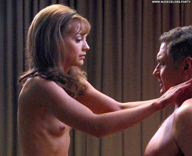 Emily Kinney Masters Of Sex Sex Scene Celebrity Nude Beautiful Hot