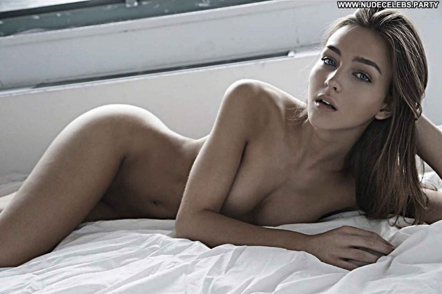 Rachel Cook Photo Shoot Big Boobs Boobs Nude Big Tits Celebrity