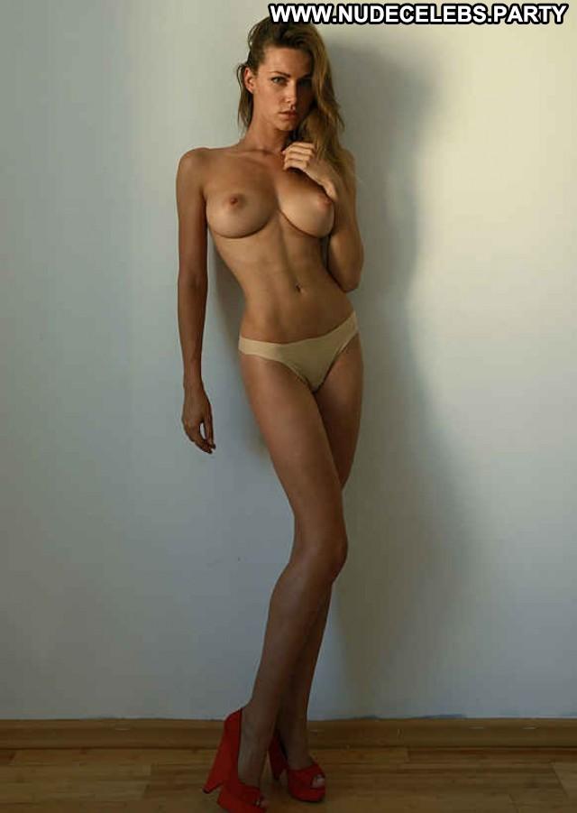 Celebrity Big Tits - Olga Alberti Photo Shoot Celebrity Big Tits Nude Boobs Posing Hot