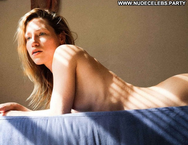 Laura Kampman Purple Diary Pretty Nude Stunning Gorgeous Celebrity