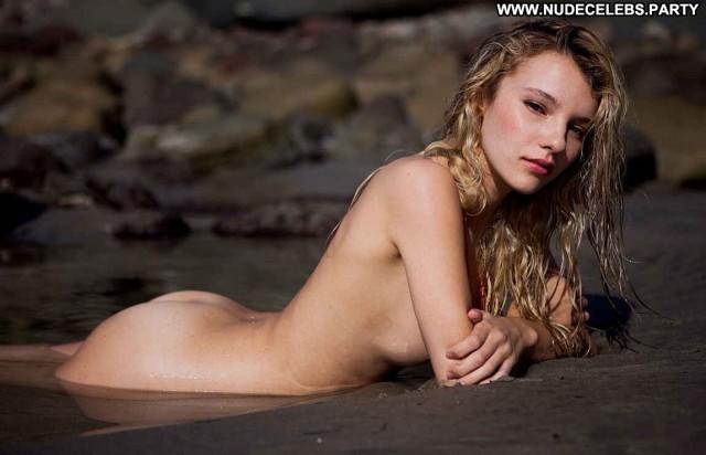 Rachel Yampolsky Mikel Roberts Celebrity Big Tits Big Boobs Doll