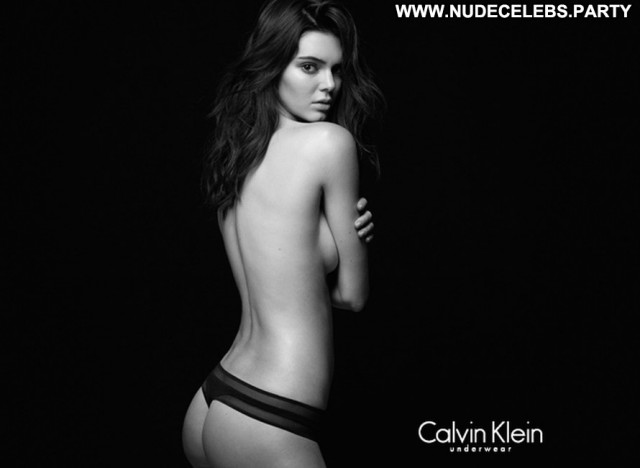 Kim Kardashian Black And White Black Celebrity Sexy Nude Sex Tape Hot