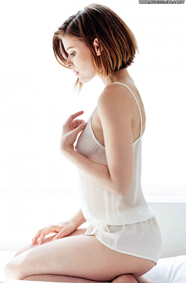 Kate Mara Photo Shoot Cute Celebrity Stunning Videos Nice Nude