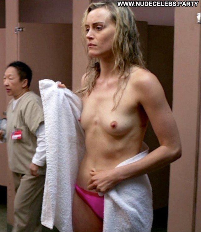 Taylor Schilling Orange Is The New Black Videos Cunnilingus Black