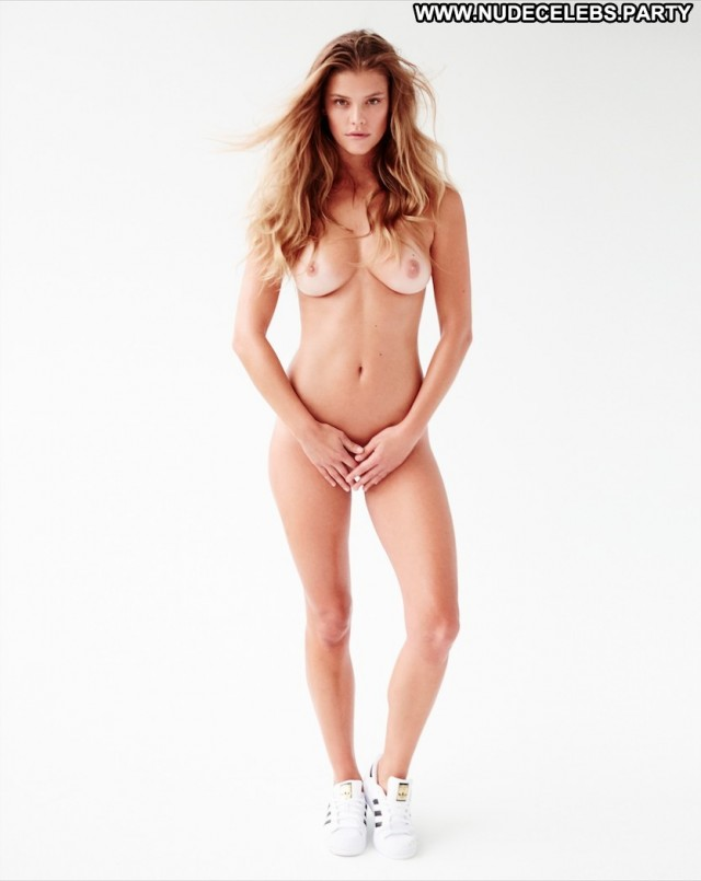 Nina Agdal Frederic Pinet Stunning Cute Celebrity Brunettes Sensual
