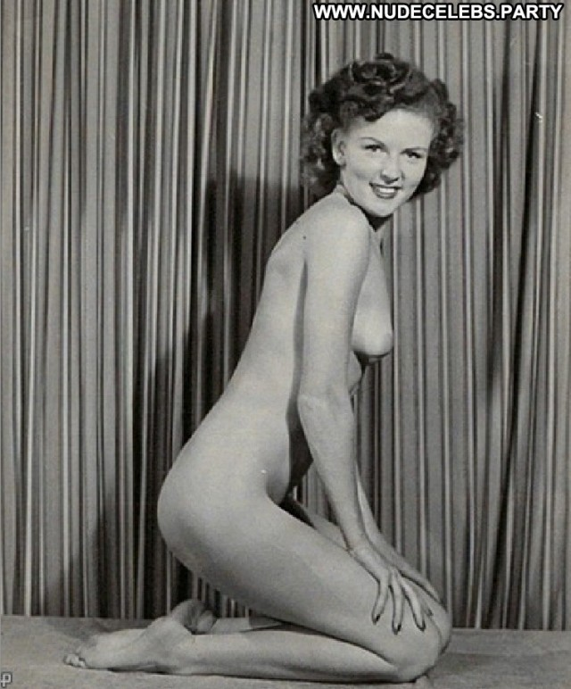 Betty White Photo Shoot Nude Doll Cute Hot Stunning Celebrity Sensual