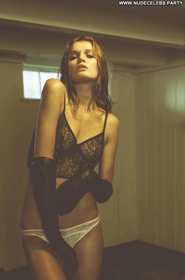 Rebekah Underhill Bon Jane Nude Boobs Posing Hot Big Boobs Celebrity