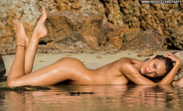 Candice Swanepoel Maxim Magazine Videos Nude See Through Celebrity
