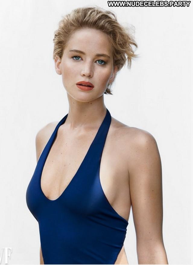 Jennifer Lawrence Vanity Fair Pretty Stunning Cute Celebrity Sensual