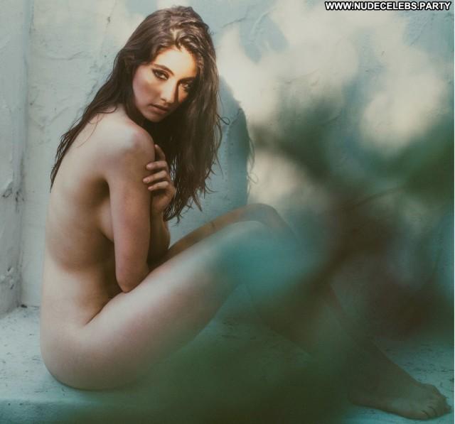 Lauren Nicholas S Magazine Brunettes Big Tits Pretty Celebrity Big
