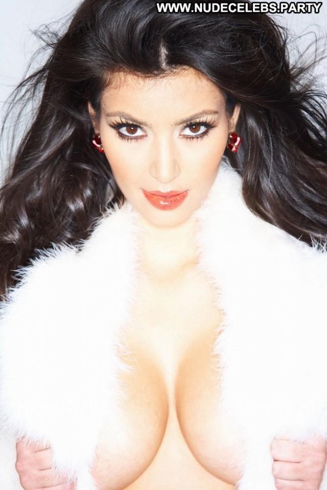 Kim Kardashian Photo Shoot Beautiful Cute Brunettes Nude Sex Tape