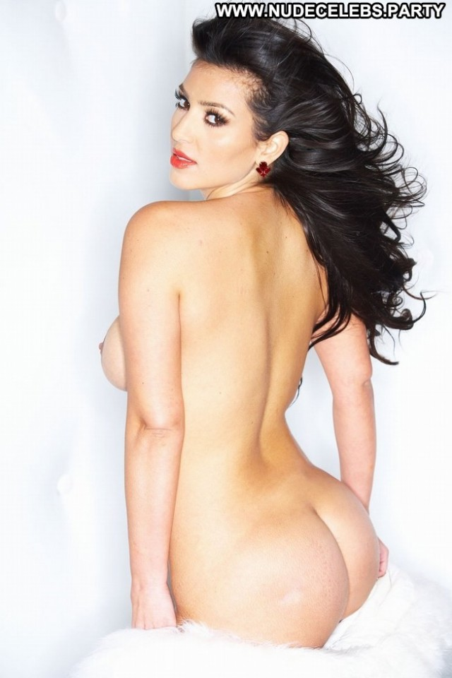 Kim Kardashian Photo Shoot Celebrity Cute Sex Tape Beautiful Sultry