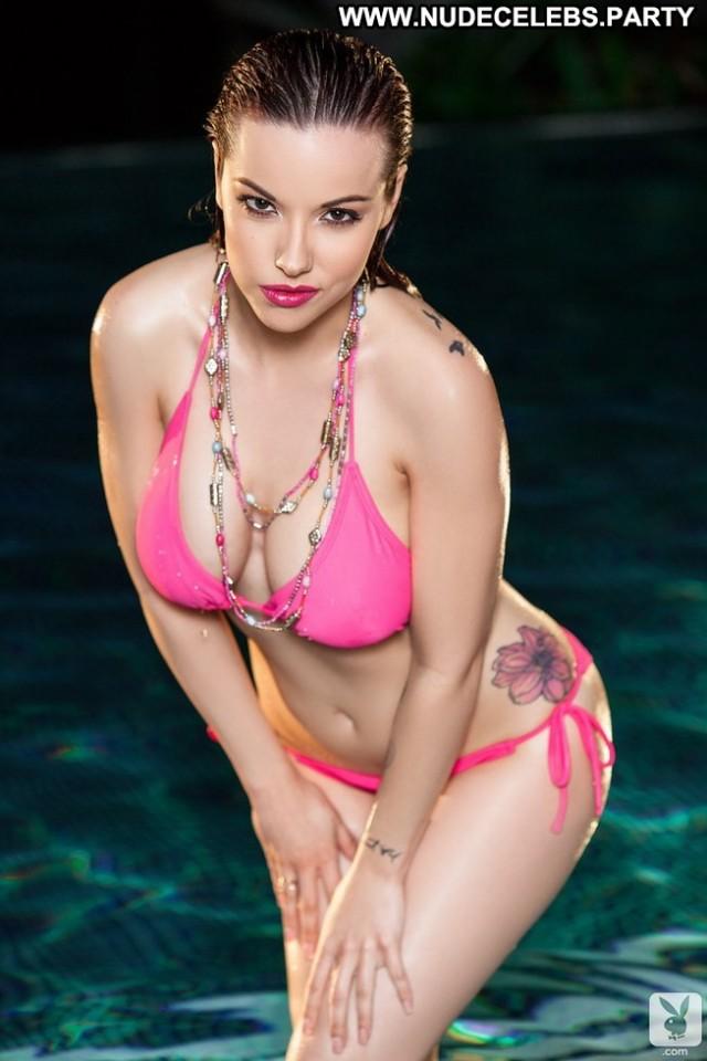 Elizabeth Marx Elizabeth  Boobs Hot Brunettes Nude Big Tits Celebrity