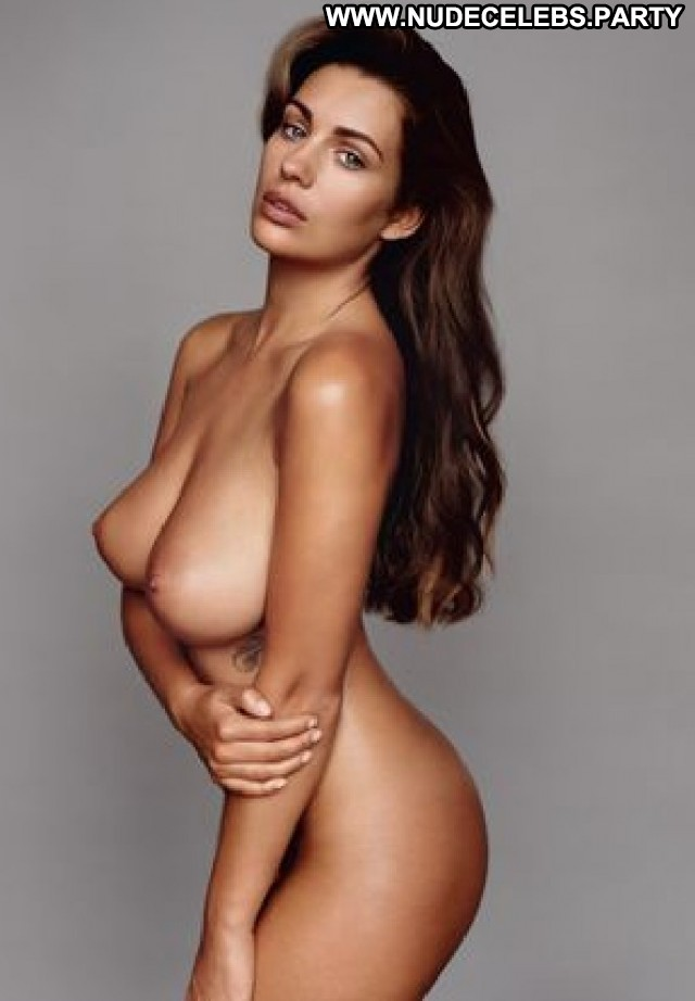Holly Peers Man About Town Big Tits Big Tits Big Tits Big Tits Big