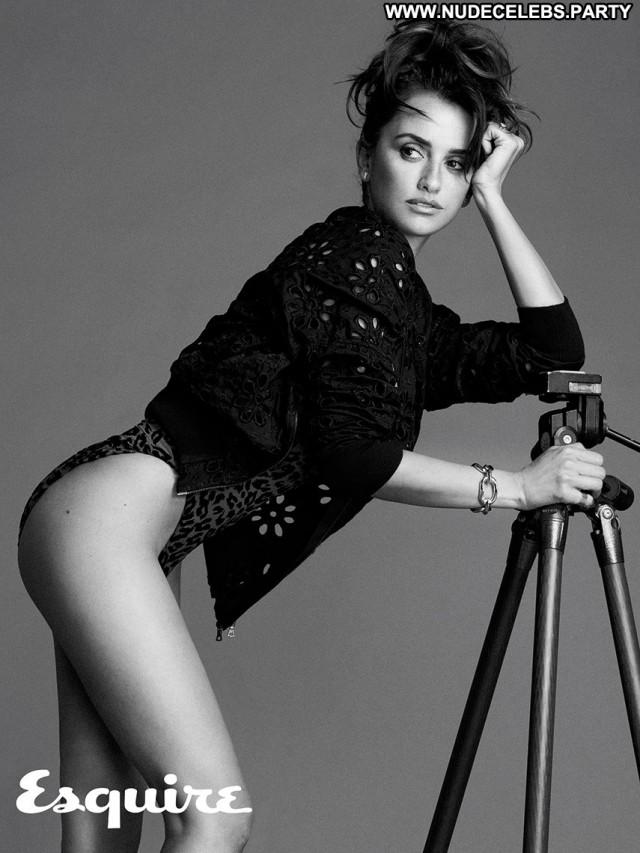 Penelope Cruz Photo Shoot Sexy Beautiful Brunettes Nude Videos Posing