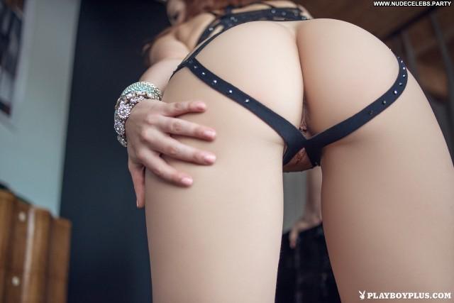 Elizabeth Marx Elizabeth Big Tits Boobs Celebrity Nude Big Boobs