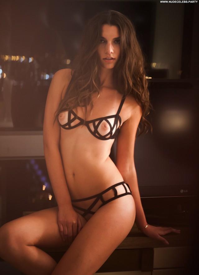 Andrea Yurko Photo Shoot Big Tits Boobs Celebrity Big Boobs Sensual