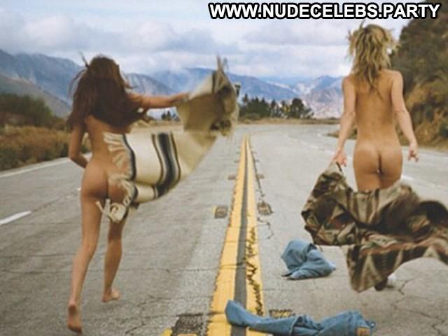Troian Bellisario Pretty Little Liars Celebrity Nude Ass Doll