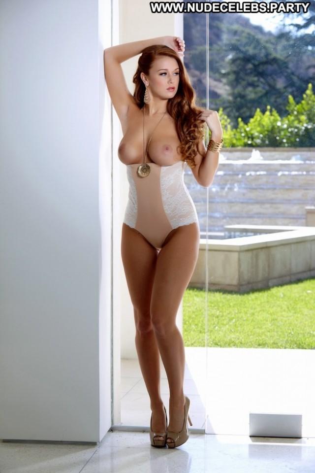 Holly Randall Photo Shoot Nude Big Boobs Boobs Celebrity Big Tits