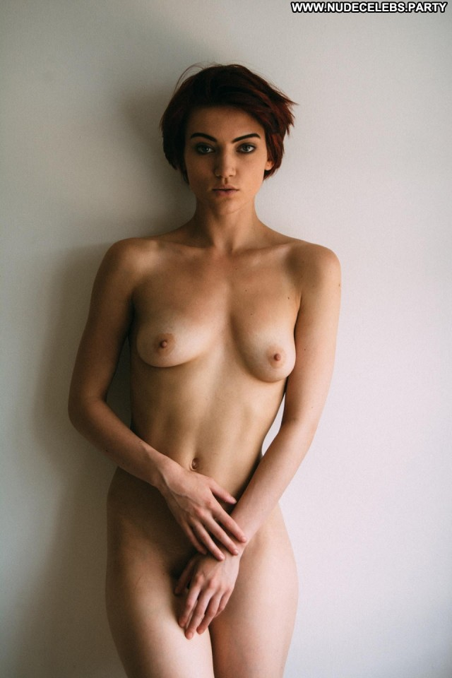 Jordan Ebbitt Magazine Brunettes Boobs Magazine Jordan Big Boobs Nude