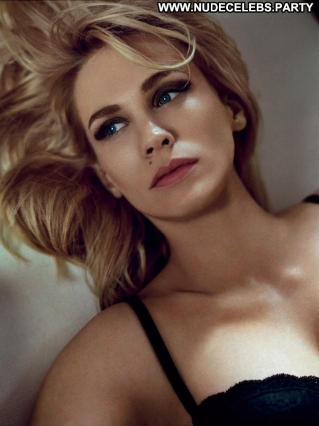 January Jones Nude Vogue Italy Italy Videos Beautiful Nude Celebrity