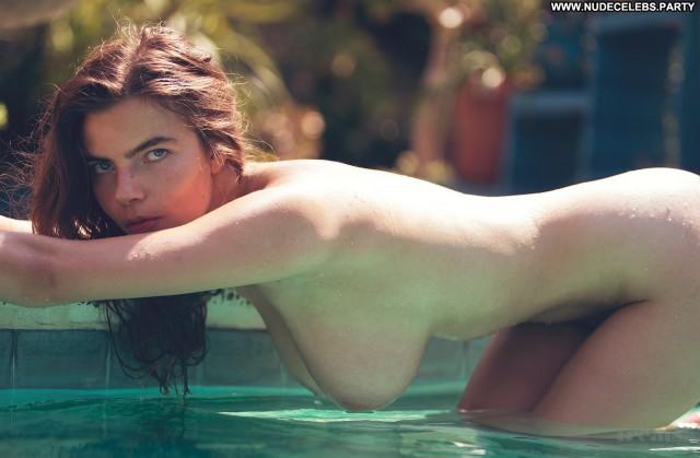 Alina Aliluykina Photo Shoot Celebrity Big Tits Nude Doll Big Boobs