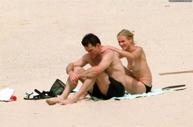 Cameron Diaz Paparazzi Blondes Paparazzi Sexy Nude Videos Stunning