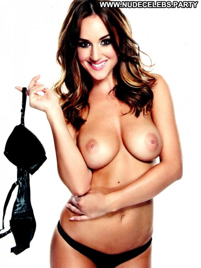 Rosie Jones Zoo Magazine Big Tits Big Tits Big Tits Big Tits Big Tits