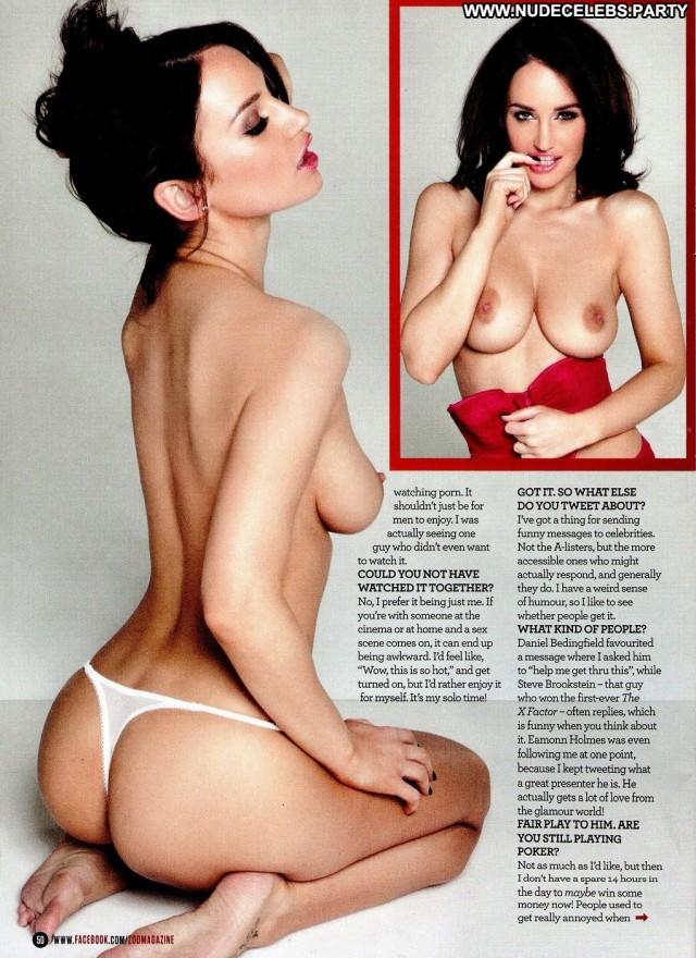 Kitty Lea Zoo Magazine Big Tits Big Tits Big Boobs Nude Brunettes