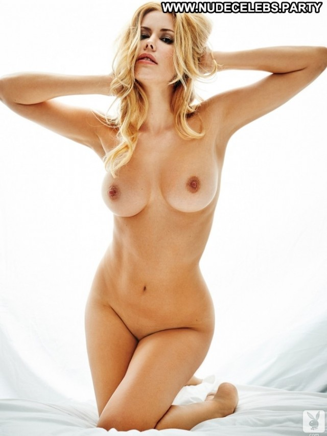 Kennedy Summers Photo Shoot Sexy Boobs Sensual Big Tits Blondes Big