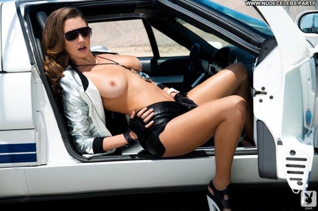 Alyssa Arce Photo Shoot Brunettes Boobs Big Boobs Celebrity Gorgeous