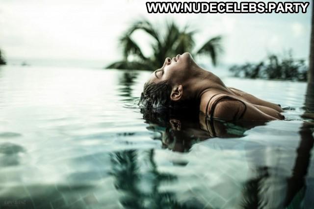 Keir Alexa Wohlman Photo Shoot Celebrity Nude Big Tits Doll Nice