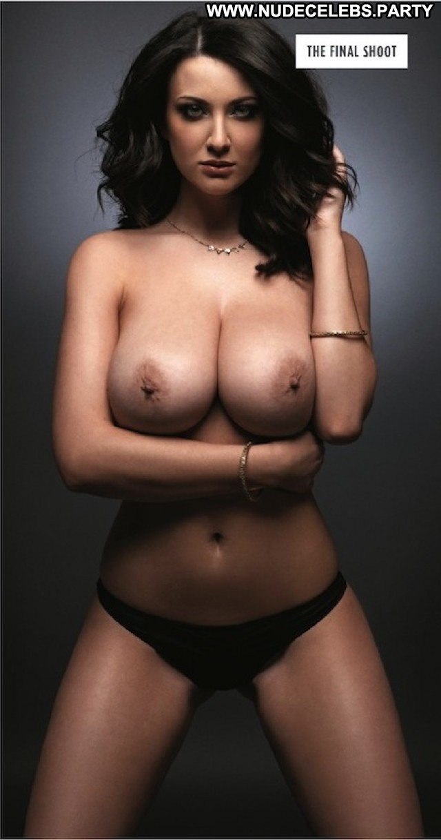 India Reynolds Photo Shoot Nice Video Vixen British India Hot Big