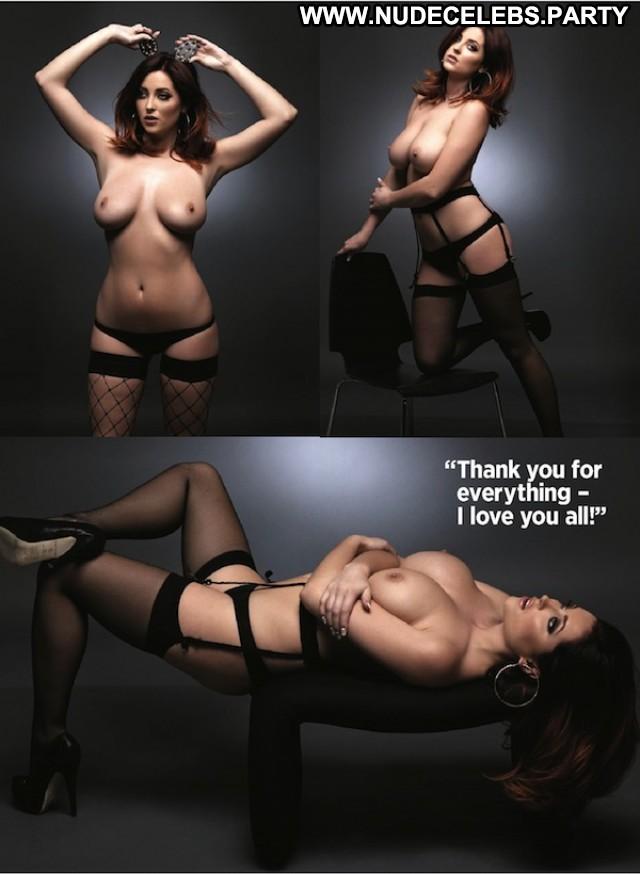 India Reynolds Photo Shoot Hot Boobs British Video Vixen Celebrity