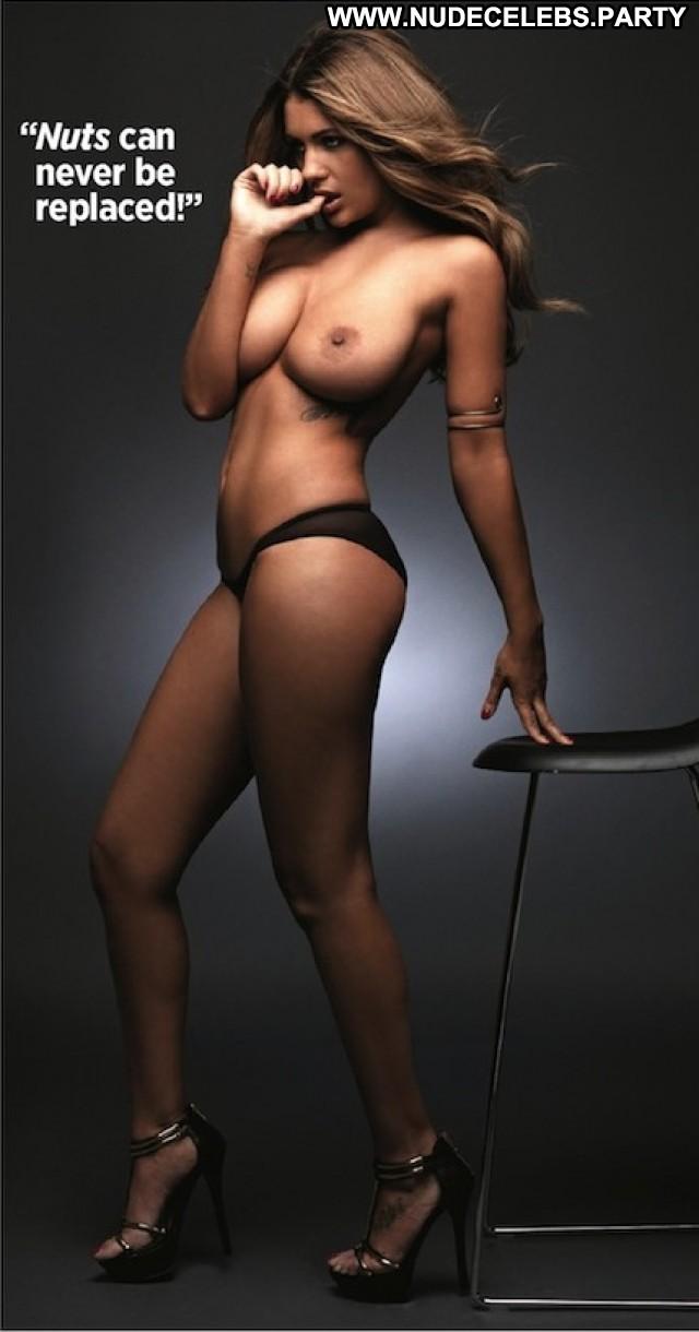 India Reynolds Photo Shoot Video Vixen British India Boobs Hot Big